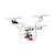 RCGEEK Air Thrower Fishing Wedding Ring Gifts Delivery Drop System for DJI Phantom 4 Series RC Drone