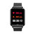 XANES® M21PLUS 1.3'' Color Screen IP67 Waterproof Smart Watch Blood Oxygen Pressure Monitor Stopwatch Remote Camera Fitness Bracelet