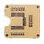 ESP32 ESP-WROOM-32 ESP-32S için Test Board Küçük Toplu Yanma Fixture Min Sistem Geliştirme Kartı