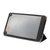 PU кожаный складной стенд Чехол Чехол для 8 дюймов CHUWI Hi8 SE планшет