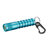 Lumintop EDC01 XP-G3(R5) 120LM 3 Modes Mini Flashlight EDC Keychain Light Everyday Carry Torch