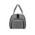 Business Travel Bag Luggage Bag Suit Fitness Bag Portable Large Capacity
