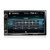 CL-2020 7 Inch HD Touch bluetooth Hands Free Remote Control Car MP5 Player