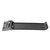 Housing Back Cover Support Stand Shell Host Bracket for Nintendo Switch Game Console