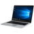 ALLDOCUBE Thinker Laptop 13.5 inch Intel Core m3-7Y30 8GB DDR3 256GB SSD Intel HD Graphics 615