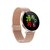 Bakeey Y1 Big Screen IP68 Heart Rate Blood Oxygen Monitor Multi-language Long Standby  Smart Watch