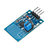 20pcs LED Dimmer Switch Module Capacitive Touch Dimmer Constant Pressure Stepless Dimming PWM Control Panel Type for DIY Kit