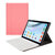 Universal Folding Stand bluetooth Keyboard Case Cover for Huawei M5 10.8 Inch Tablet
