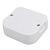 Tuya / eWelink 2-drożny przełącznik Wi-Fi niezależnie kontroluje obsługę inteligentnego przełącznika Alexa Google Home