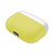 Soft Silicone Cover Shockproof Protective Case Shell Colorful Earphone Storage Case for Airpod Pro for Airpods 3