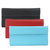 PU Leather Protective Case Cover Skin Pouch Bag For Nintendo Switch Game Console