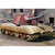 Trumpeter 1:35 Germany E-100 DIY Assembled Heavy Tank with Krupp Turret Static Model Building Set