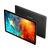 Teclast M16 Helio X27 Deca Core-processor 4 GB RAM 128 GB ROM 11,6-inch Android 8.0 tablet-pc met toetsenbord