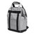 Outdoor 20L Insulated Cooling Backpack Camping Picnic Bag Ice Cooler Rucksack Large Capacity Insulation Bag