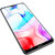 Bakeey HD Clear Anti-explosion Tempered Glass Screen Protector + Transparent TPU Protective Case For Xiaomi Redmi 8A
