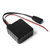 bluetooth Module AUX Audio Cable Adapter Hifi Wireless Music for for BMW E46 3 Series CD