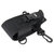 Walkie Talkie Storage Bag Waist Bag Interphone Intercom Radio Case Holder Pouch Bag For PD780 / PD680 / XIP / P8800 / GP328 / P3688 / P8268 / MPT850 / Baofeng UV5R