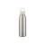Jordan & Judy T-house 230/450ML Stainless Steel Vacuum Bottle 12Hours Insulation Water Bottles From Xiaomi Youpin