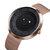 SKMEI 9174 Творческий Маленький Треугольник Дисплей Мода Черные Стальные Мужские Часы Кварцевые Часы