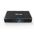X96H Allwinner H603 4GB RAM 64GB ROM 5G WIFI bluetooth 4.1 Android 9.0 4K 6K TV Box