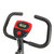 Office Gym Home Spinning Bicycle LED Screen Cardio Sports Fitness Bike Slimming Fitness Equipment