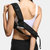 Body Posture Correction Lumbar And Cervical Spine Relief Back Pain Belt Correction Strap