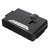Lithium-Ion Battery for BlitzWolf® BW-AR182 Cordless Vacuum Cleaner 2200mAh