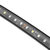 60 Inch 48 Inch SMD 2835 Car LED Tail Light Bar Strip Brake Reverse Consequential Flowing Turn Signal Lamp Waterproof Universal 12V