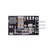 2x5W DC 6-40V to 3.3V 5V Low Noise 2 in 1 LDO Linear Regulators DC-DC Buck Power Converter Module Replace AMS1117 LM317 7805