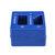 Magnetizer Demagnetizer Quick cacciavite Vite Bit Demagnetize Magnetizza Strumento Senza elettricità