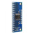 Smart Electronics CD74HC4067 16-Channel Analog Digital Multiplexer PCB Board Module Geekcreit for Arduino - products that work with official Arduino boards