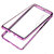 Bakeey 360º Curved Screen Front+Back Double-sided Full Body 9H Tempered Glass Metal Magnetic Adsorption Flip Protective Case Xiaomi Mi Note 10 / Xiaomi Mi Note 10 Pro / Xiaomi Mi CC9 Pro