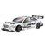 ZD Racing 10426 1/10 4WD Drift RC Car Kit Electric On-Road Vehicle without Shell & Electronic Parts
