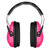 Anti Noise Adjustable Kids Child Baby Earmuff Hearing Protection Ear Defenders Noise Reduction Safety for Children Earphone