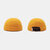Unisex Personality Knitted Brimless Hats Solid Color Landlord Hat Melon Hat Hip Hop Hat
