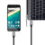 Bakeey 3A Type-C to Type-C PD Fast Charging Data Cable For Huawei P30 Mate 20Pro Xiaomi Mi8 Mi9 Nokia 7Plus