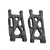Front+Rear Suspension Arms For Wltoys 144001 1/14 4WD High Speed Racing Vehicle Models RC Car Parts