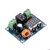 XH-M609 DC12-36V Voltage Protection Module Lithium Battery Undervoltage Low Power Disconnect Output Board
