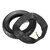 10inch Wheel Tyre Out / Inner Tire Tube For XiaomiMillet M365 Electric Scooter