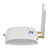 LTE4G 900Mhz Cell Phone Signal GSM Repeater Booster Amplifier + Yagi Antenna