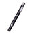 W6 Camera Pen Audio And Video Recorder For Conference & Lecture HD 1080P