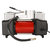 Audew 12V 150PSI Tire Inflator Pump Pointer Table Portable Extended Air Pipe