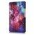 Tri Fold Ultra Slim Case Cover For 8.4 Inch Huawei Mediapad M6 Tablet
