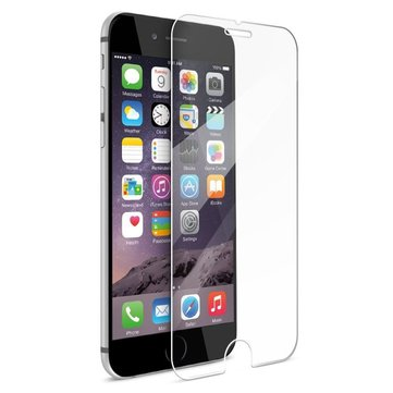 Bakeey 0.26mm 9H Scratch Resistant Tempered Glass Screen Protector For iPhone 6 Plus & 6s Plus