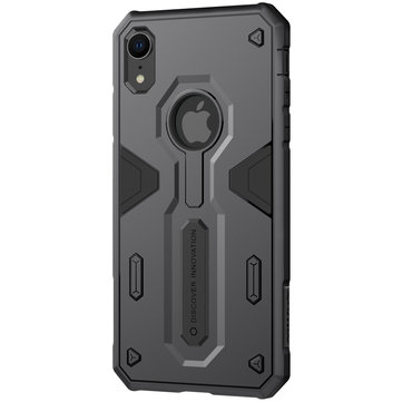 Nillkin Armor Shockproof Protective Case For iPhone XR