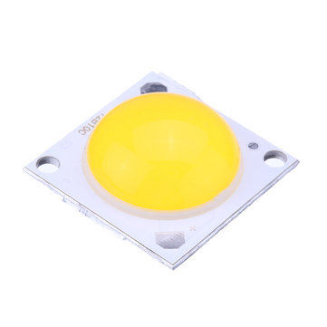 DC32-34V 30W 50W LED White / Warm  White Chip Light Source for DIY Spotlight Floodlight