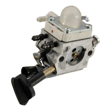 Carburetor Carb C1M-S260B for STIHL BG56C Blower Replaces P/N 42411200615