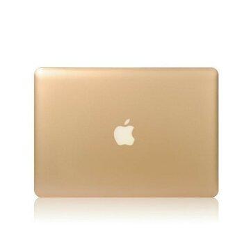 Plastic Hard Caso Solid Laptop Protective Cover Skin para Macbook Retina 15,4 polegadas