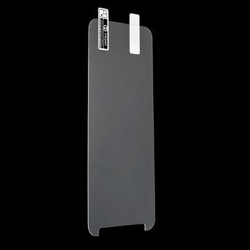 Protecteur d'écran ultra-clair HD avec protection anti-rayures et protection contre les arcs-arcs pour Samsung Galaxy S8