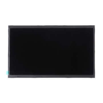 10.1 Inch 1024x600 720P 65K IPS Full View LVDS HD LCD Display Screen Capacitor Touch Board